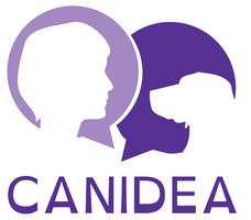 canidea-logo