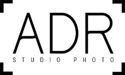 logo-adr