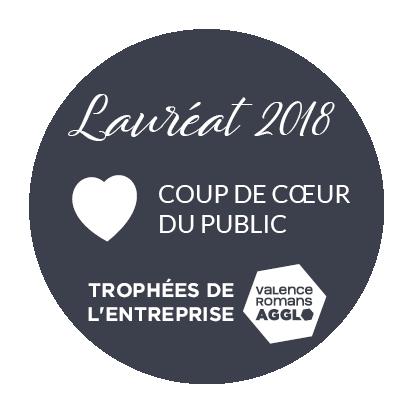 Tampon_Lauréat_coupdecoeur