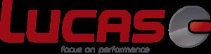 logo-lucaG-RVB