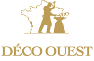 logo_forge et deco