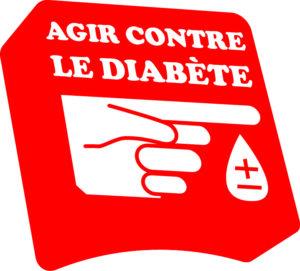 Agir contre le diabete-001