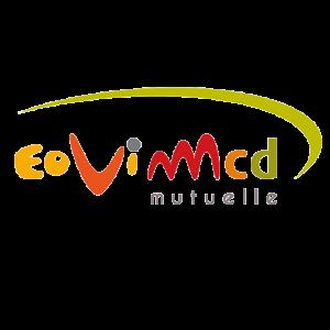 Eovi-mcd