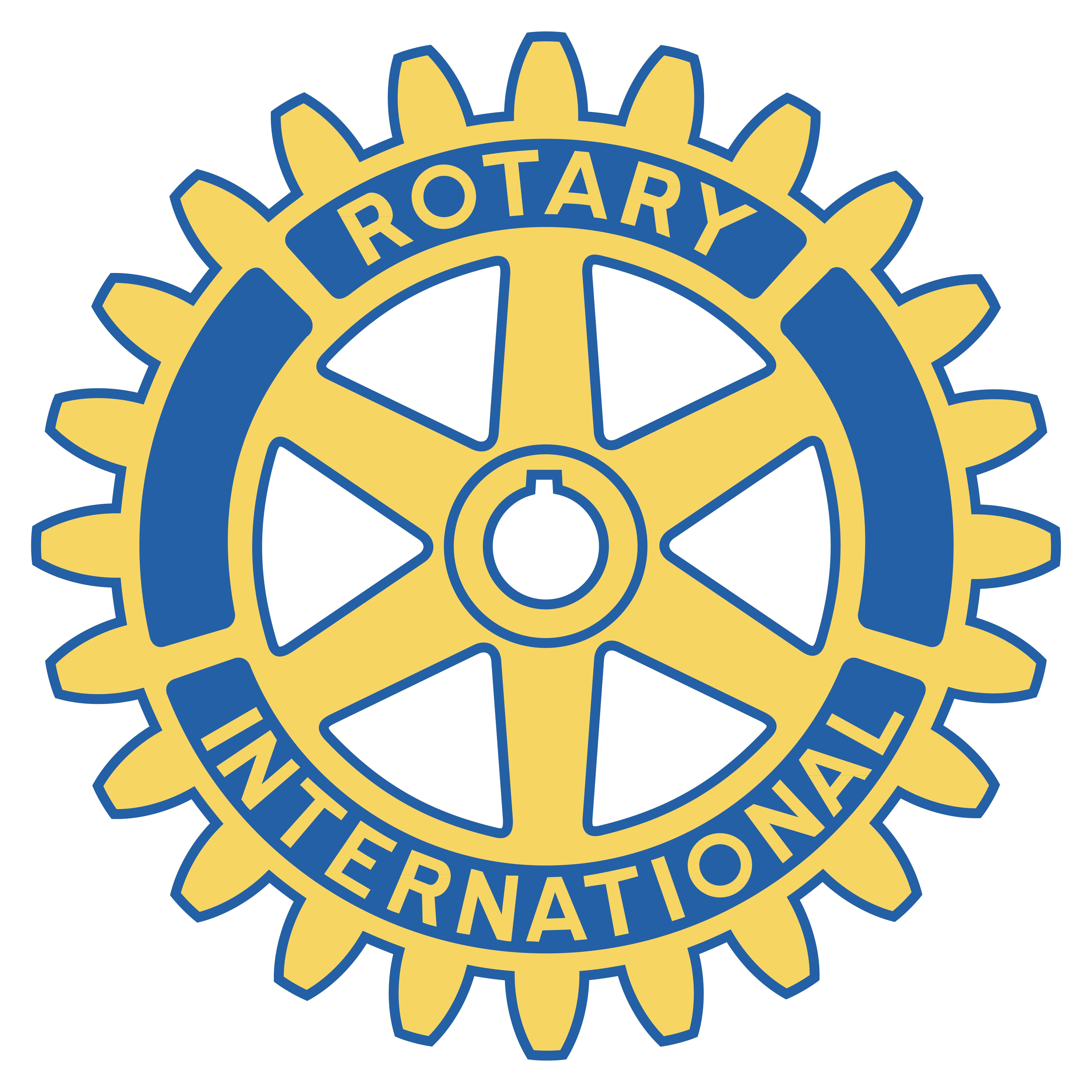 Rotary_International_logo_yellow
