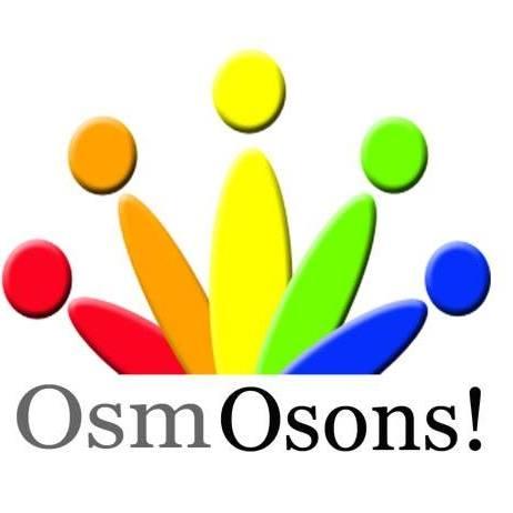 osmosons