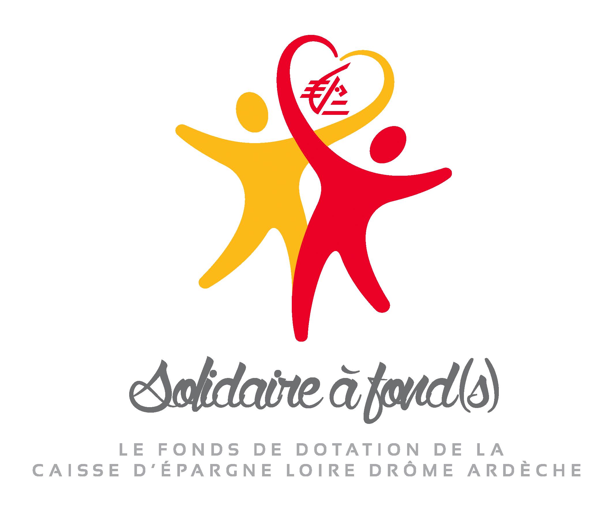 logo-fonds-de-dotation-verticale
