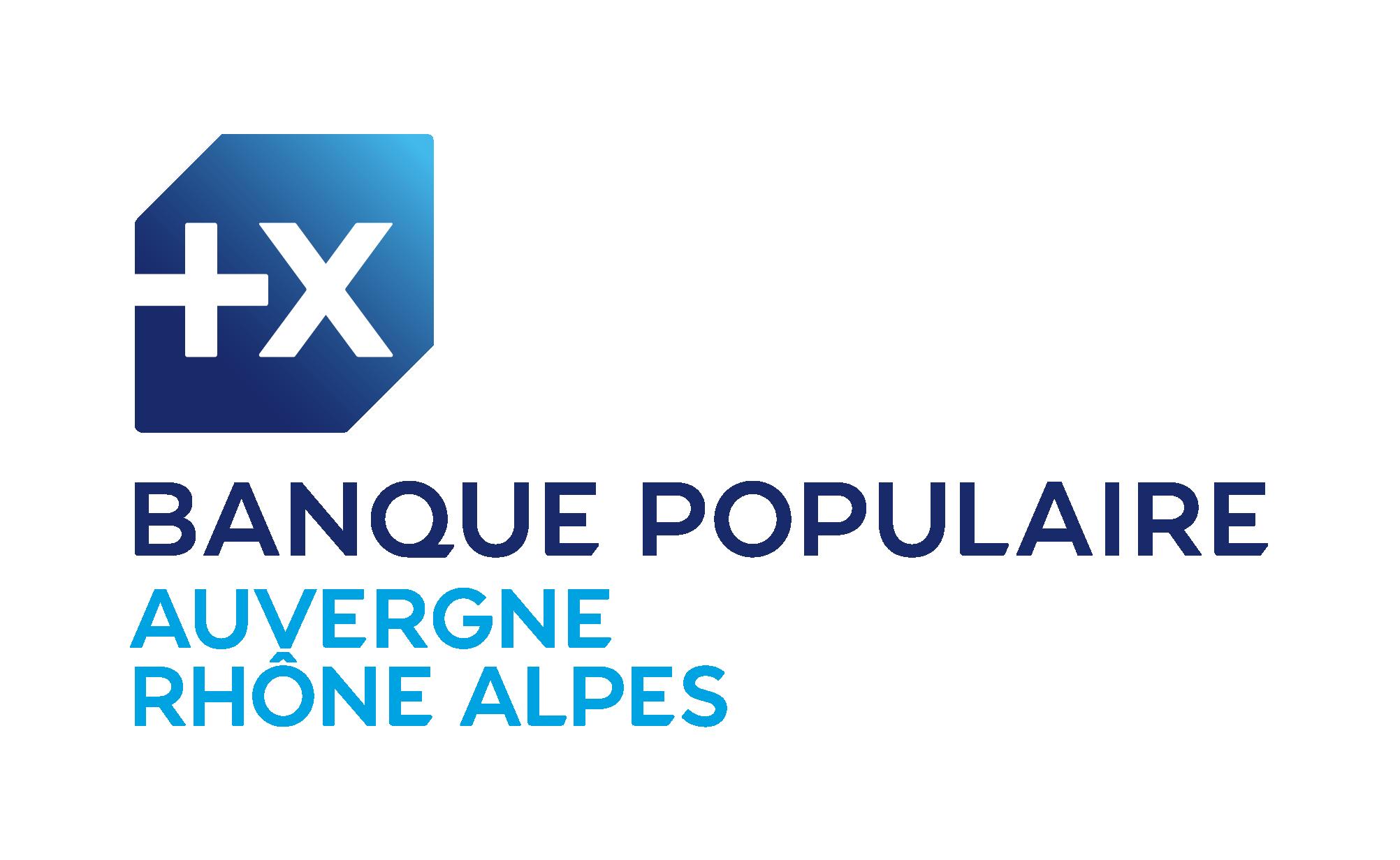banque_populaire_logo-cpt_ara_2lg_rvb