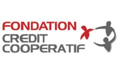 fondation-credit-cooperatif_logo