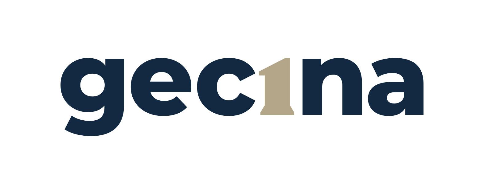 Gecina_logo-RVB