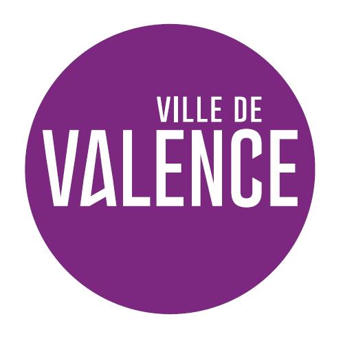 logo-ville-de-valence