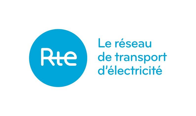 RTE_Logotype_externe_RVB_Bleu